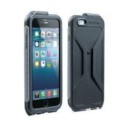 WeatherProof RideCase Iphone 6+/6s+