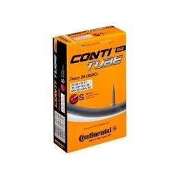 Continental Race 26 (650C)