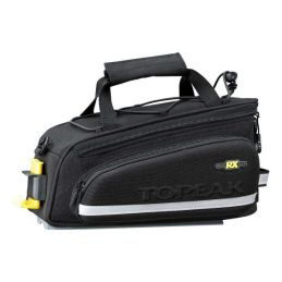 RX Trunkbag EX