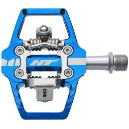 HT Components T1