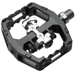 HT Components A838