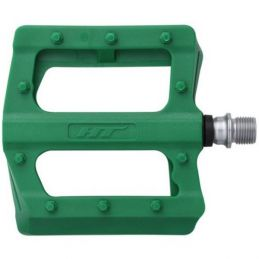 HT Components PA12