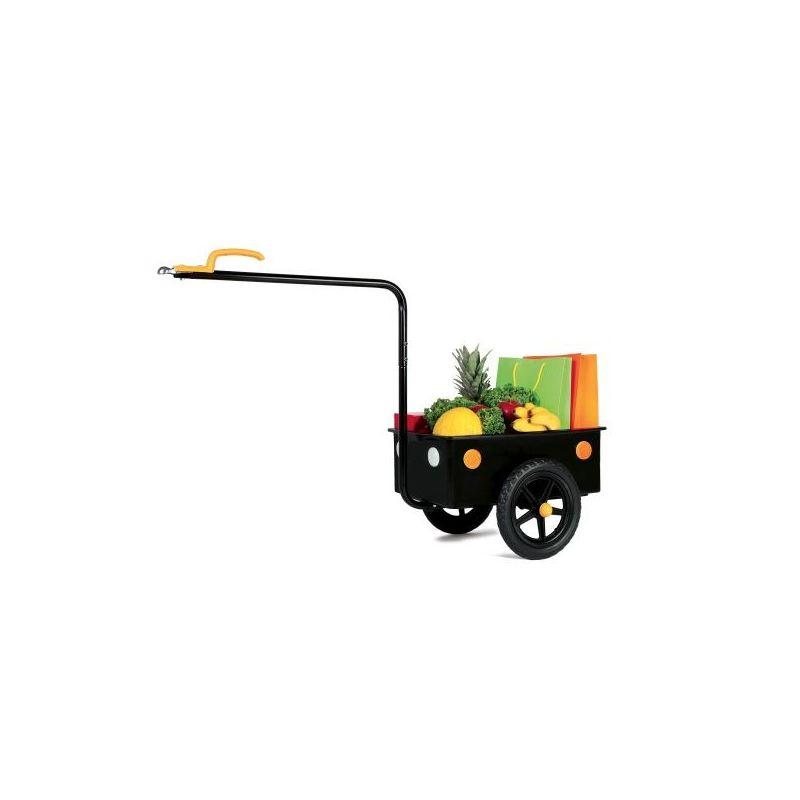 Remolque Eco Trailer Mini