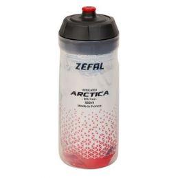Zefal Arctica 55
