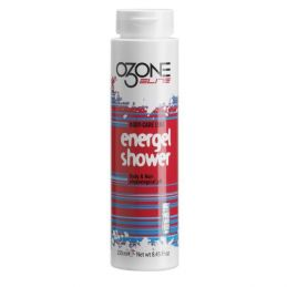 Elite Energel Shower