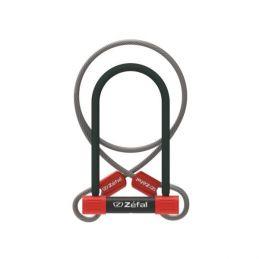 K-Traz U13 Cable