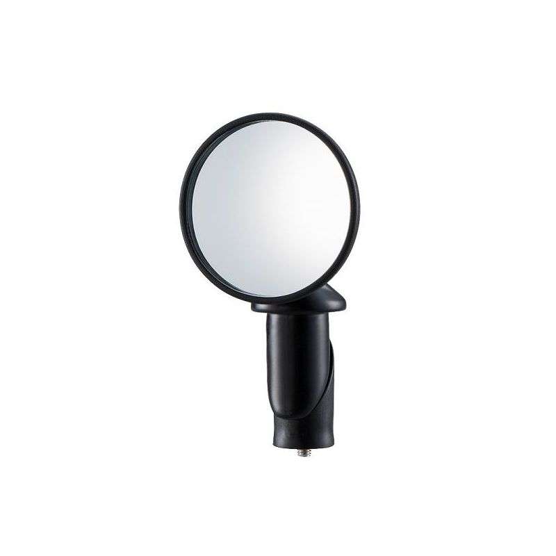 Espejo retrovisor BM-45
