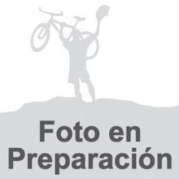 Barras XC30