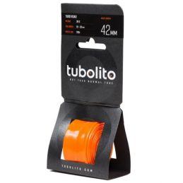 Tubolito Tubo 700C