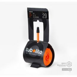 "Tubolito Tubo 29"""