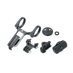 Ridecase Center Mount SC G-Ear Adapter