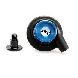 Kit Remoto FIT4 P-S Push-Lock