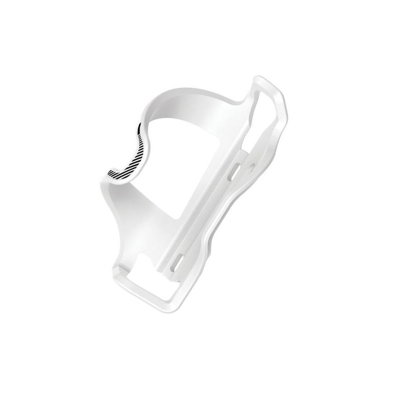 Flow Cage SL - Derecha Blanco