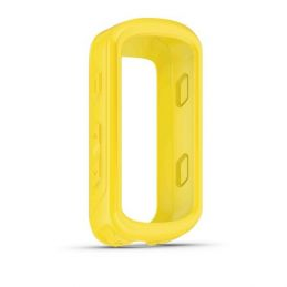 Funda Edge 530 Amarillo