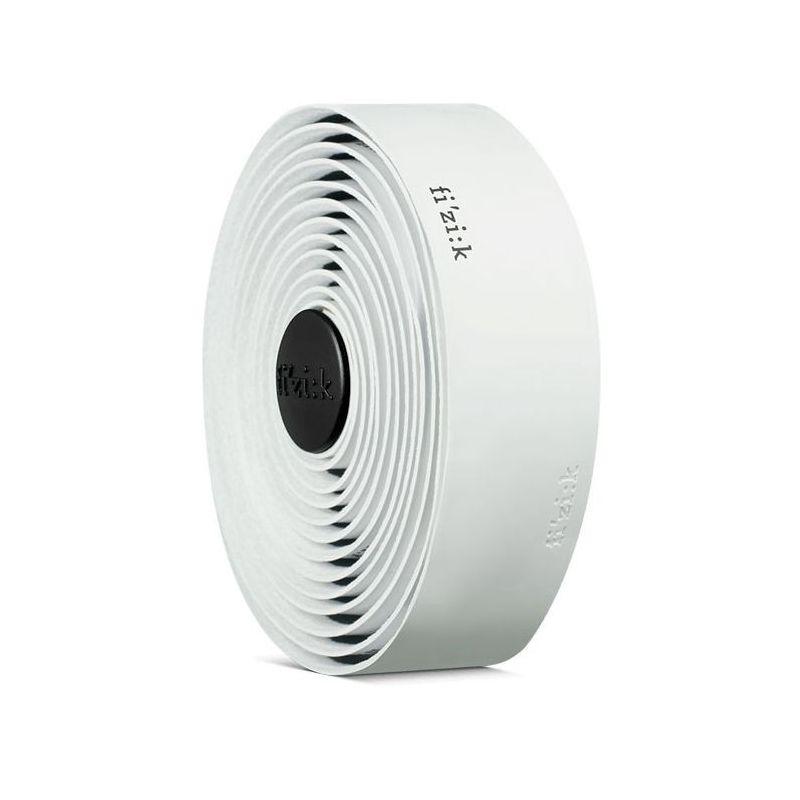 Terra Microtex Bondcush Tacky 3mm Blanco