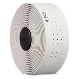 Tempo Microtex Classic 2mm Blanco