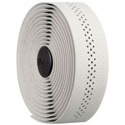Tempo Microtex Bondcush Classic 3mm Blanco