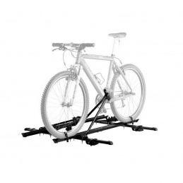 Uni-Bike