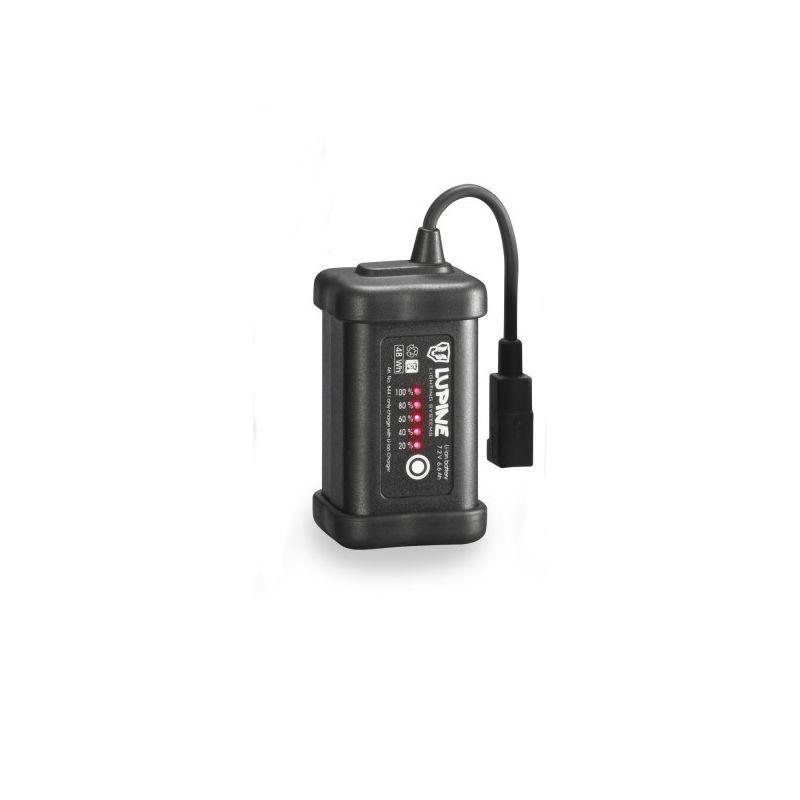 Batería SmartCore 6,9 Ah