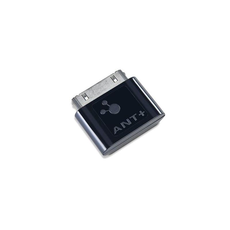 Key para iPhone