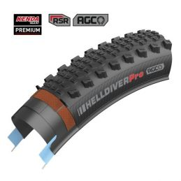 Helldiver Pro AGC 27,5x2.40