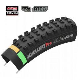 Hellkat Pro ATC 29x2.40