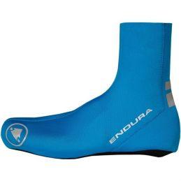 Nemo FS260 Pro II Azul