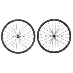 X-Comp Carbon Disc