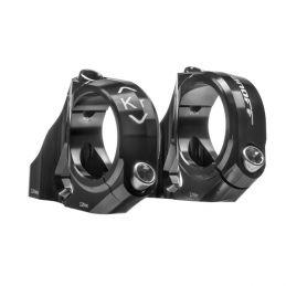 Krypton DH CNC Integrada 25/30mm