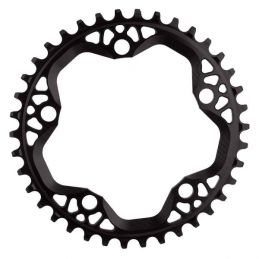 Ciclocross BCD 110/5