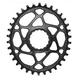Oval RaceFace Cinch Boost Shimano 12 v