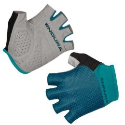 Endura Women's Xtract Lite