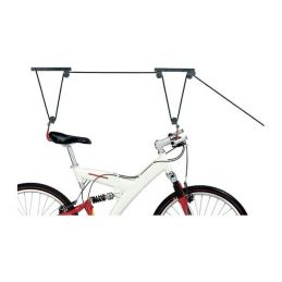 Polea Sujeta-Bicicletas