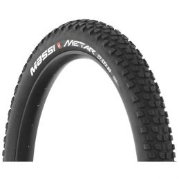 Metar Tubeless Ready 27.5x2.80