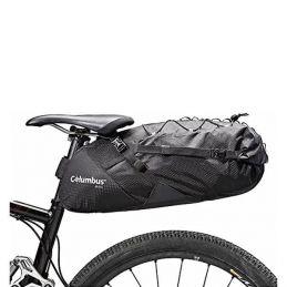 Saddle Bag Bike Packer 18L