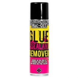 Glue & Sealant Remover