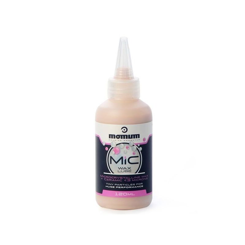 MIC Wax Lube