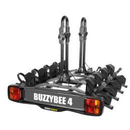 Buzzybee 4