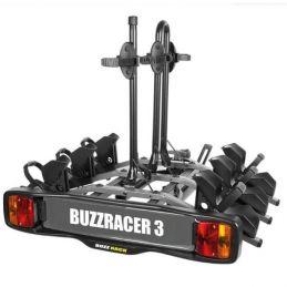 Buzzracer 3