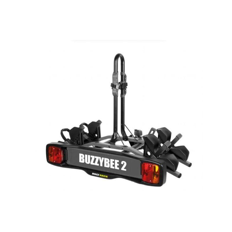 Buzzybee 2