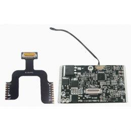 PCB - Placa para Bateria