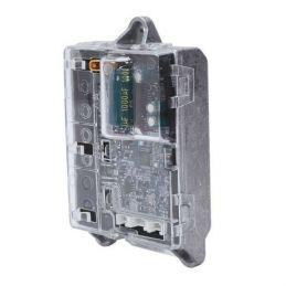 Placa Base No Original - Circuito Placa para M365 Pro