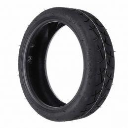 Neumático Exterior 8,5 CST