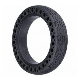 Nuevo Neumático Sólido 8,5