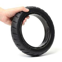 Neumático Sólido Nuevo 8,5 Pulgadas