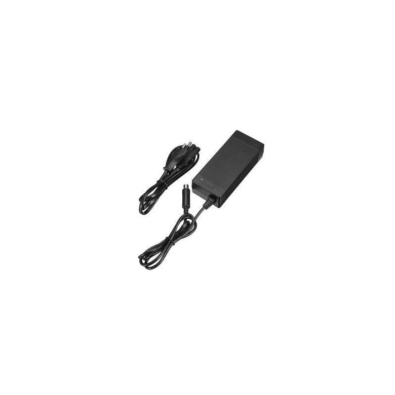 Cargador Original Xiaomi M365 - Pro