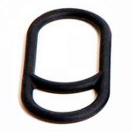 Soporte O-Ring 3.8mm MJ-6220