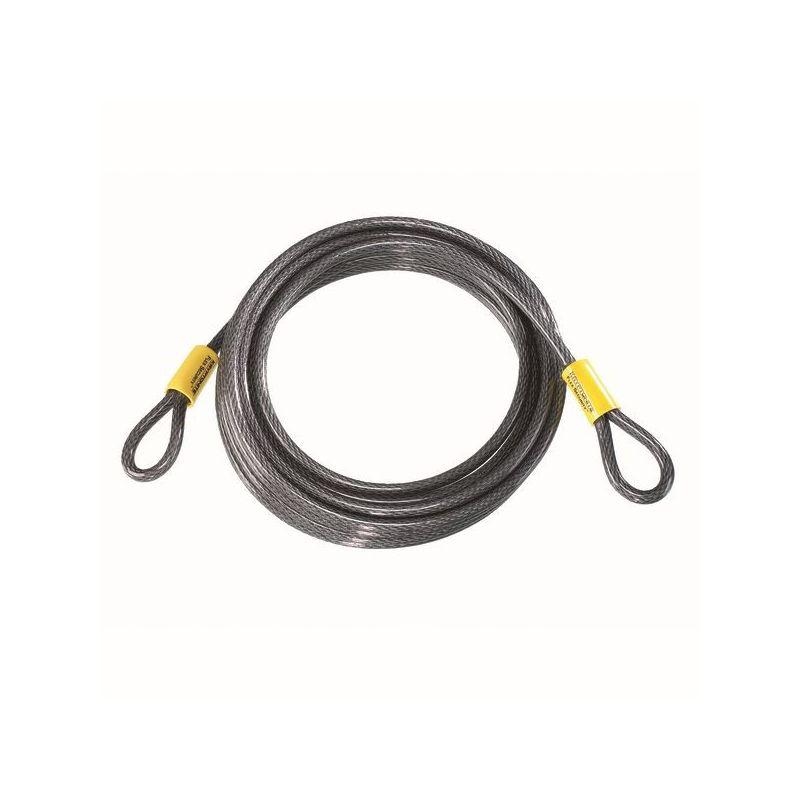 KryptoFlex 3010 Double Loop Cable