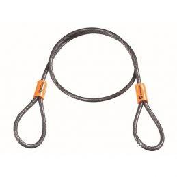 KryptoFlex 525 Double Loop Cable