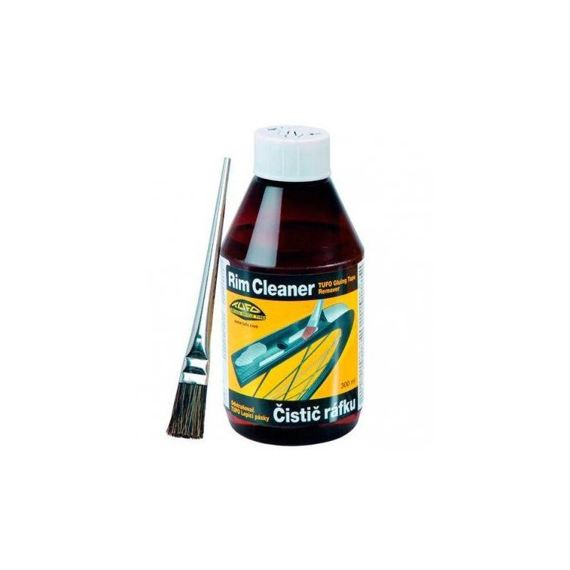 Limpiador Cola